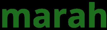 The Marah Trust