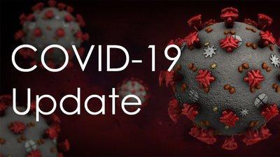 Covid19_update