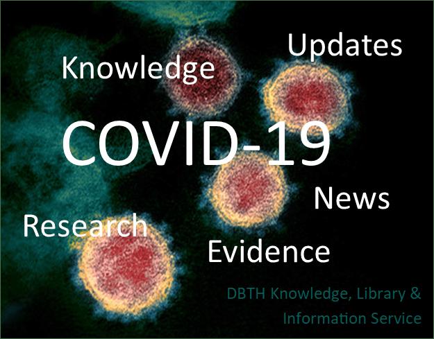 DBTH-COVID19-pic