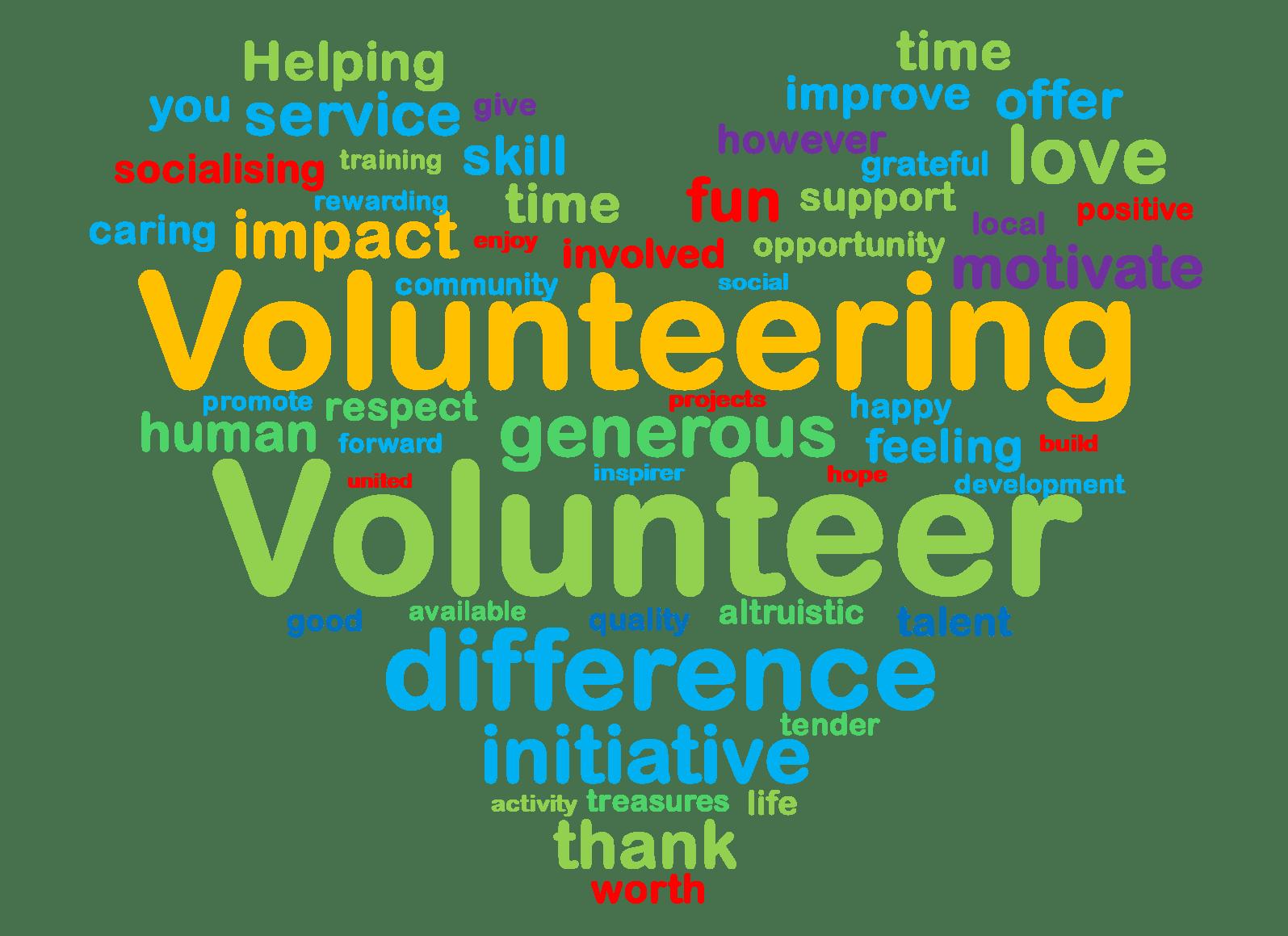 volunteer-wordall (1)